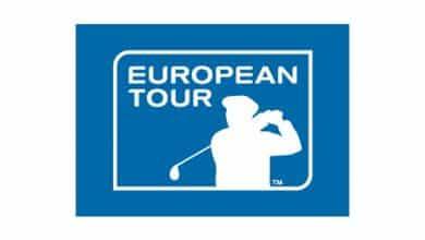 Golf, European Tour: D+D Real Czech Masters