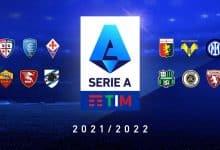 Fantacalcio.it fantasy game ufficiale della Serie A: la novità
