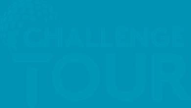 Challenge Tour, Open de Provence