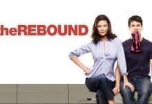"""""""The Rebound: ricomincio dall'amore"""" - Photo Credits: Apple TV"""