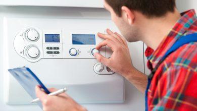 Cosa è utile sapere prima di comprare una caldaia a condensazione