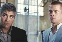 """""""Ocean's Twelve"""", stasera in tv il comedy-thriller dal grande cast – Photo Credits © ilgiornale.it"""