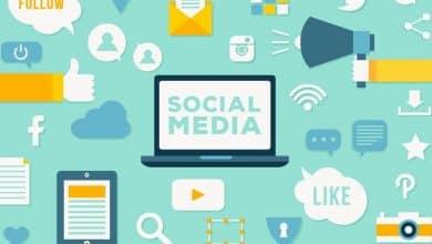 Gestione dei Social: come farlo al meglio