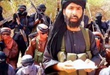"""Emmanuel Macron annuncia: """"Ucciso il capo dell'Isis nel Grande Sahara"""""""