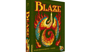 play 2021 blaze