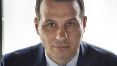 Davide Sartini: manager e autore per le sfide del futuro tra diseguaglianze, ambiente e populismo