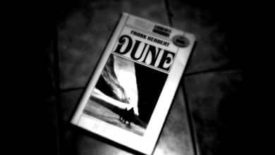 Dune - Photo Credits: Bettati Dario