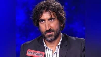 """Massimo Cannoletta: """"Non ho ancora visto un euro del montepremi vinto"""""""