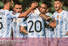 Lautaro-Correa (Credit foto - Argentina Football Supporters of Bangladesh)