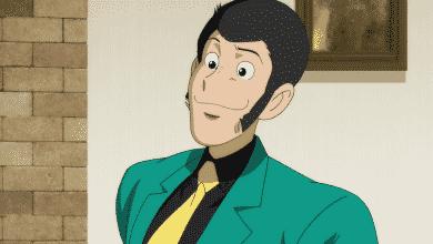 Lupin protagonista di Amazon Prime Video: nuovi film e special