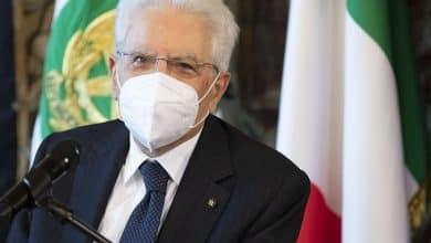 Il green pass esteso ora è legge: Mattarella ha firmato il decreto
