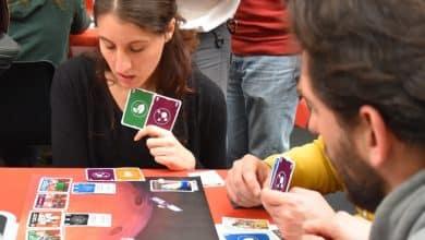 Play - Festival del Gioco - Photo Credits: Ufficio Stampa Play