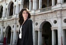 """""""Luce Dei Tuoi Occhi"""" da stasera su Canale 5 la nuova serie con Anna Valle - Photo Credits © Ufficio Stampa Mediaset"""