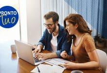 Come funziona richiedere un prestito? Ecco l'opzione Pronto Tuo di Sella Personal Credit