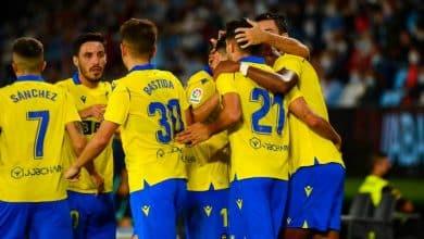 Cadice-Barcellona, Liga: probabili formazioni, pronostico e diretta tv