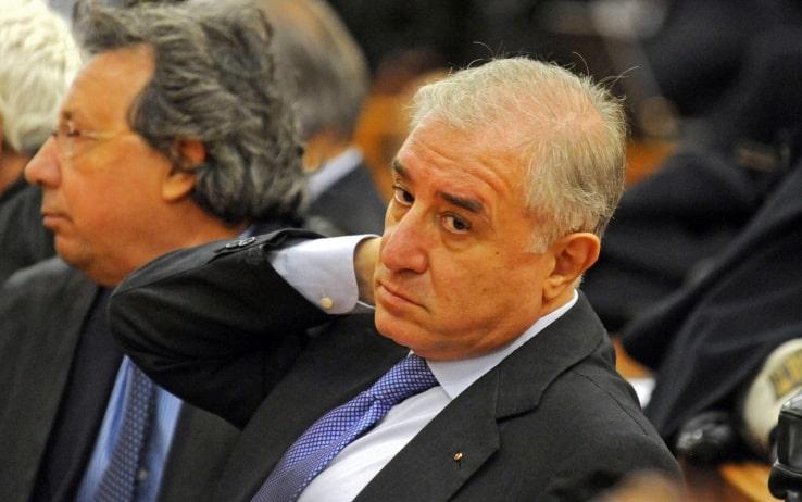 Trattativa Stato-mafia, assolti in appello Dell'Utri e Mori