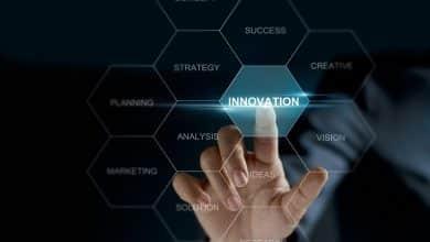 Rivoluzione digitale: l'avvento dell'industria 4.0