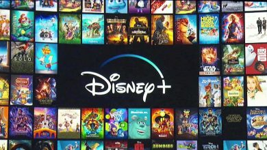 Pubblicità su Disney Plus: una possibile opportunità secondo Bob Chapek