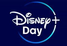 Disney Plus Day: le anteprime in arrivo il 12 novembre 2021