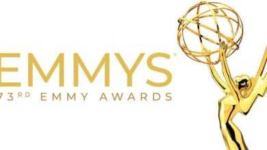 Emmy Awards 2021: la lista dei vincitori