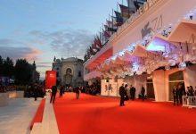 festival del cinema 2021 - credit: 24ore news