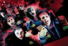 """""""Final Destination 3"""", stasera in tv il terzo capitolo della famosa saga horror – Photo Credits © letterboxd.com"""