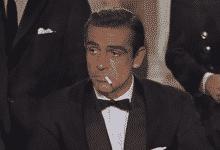 """""""Agente 007 - Licenza di uccidere"""", stasera in tv il primo capitolo della saga su James Bond– Photo Credits © madmass.it"""