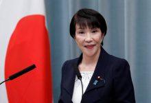Giappone: Sanae Takaichi, la candidata a primo ministro non piace alle femministe