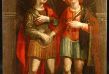 proto e giacinto-credits: wordpress.com