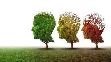 Giornata Mondiale Alzheimer: difficoltà della diagnosi e corsi per caregiver