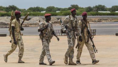 Sudan, sventato colpo di Stato militare nella notte
