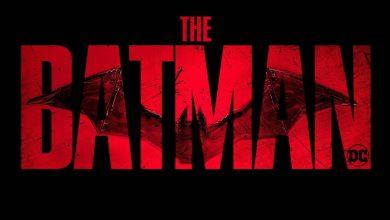 The Batman: nuova foto e teaser della colonna sonora