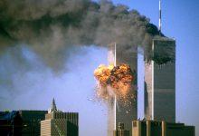 11 settembre 2001: vent'anni dall'attentato che cambiò il mondo