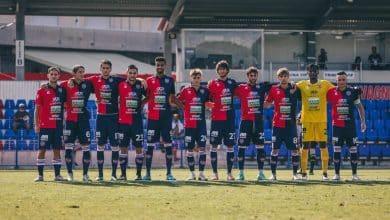 Virtus Verona-Piacenza, Serie C: probabili formazioni, pronostico e diretta tv