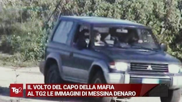 Messina Denaro, perquisizioni in Sicilia per scovare il boss